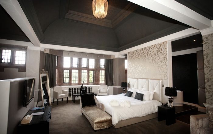 Abbey House Hotel Archives Martin Stembridge Manchester Commercial Corporate Photography